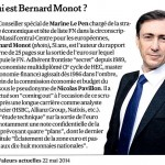 article-bernard-monot