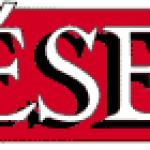 Logo_present