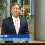 Monot - Bul eco 12 juin