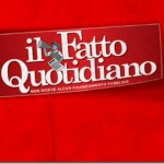 il-fatto-quotidiano1