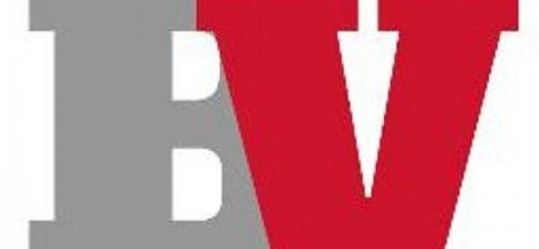 [ Presse – Boulevard Voltaire ] Bernard Monot: «Nous défendons la liberté d'entreprise tout en restant soucieux du bien commun»