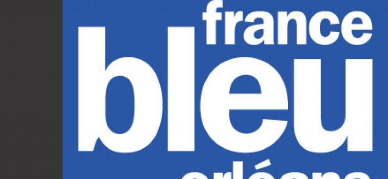 Débat des Européennes de France Bleu Orléans