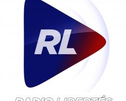[ Radio ] Bernard Monot sur Radio Libertés.