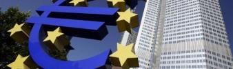 QE de la BCE: 22 janvier 2015, fin de l'euro monnaie unique