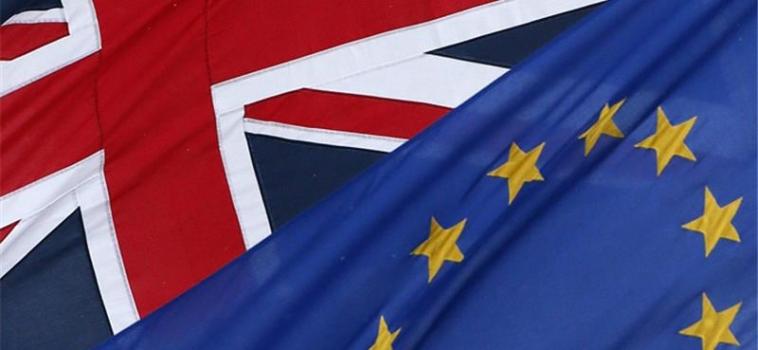 :: Sommet européen sur le Brexit: le Royaume-Uni ouvre la voie d'un Francexit ! :: Communiqué de presse de Bernard Monot