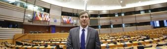 Collecte d'informations statistiques par la Banque centrale européenne