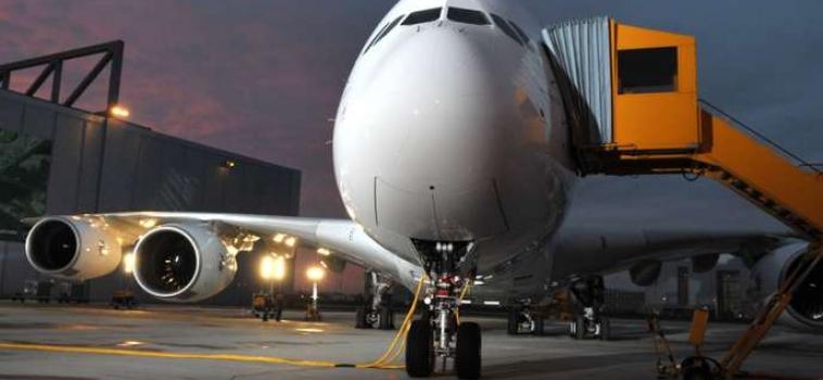 [ Communiqué de Presse de Nicolas Dupont-Aignan et Bernard Monot ] Clap de fin pour le géant du ciel l'A380: AIRBUS est-il en train de se saborder ?