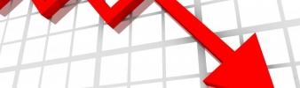 Croissance française : l'illusion des chiffres