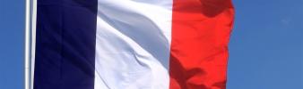 [ Communiqué de Bernard Monot ] Le patriotisme économique: bouclier contre le risque d'euthanasie des épargnants français par l'Union Européenne !