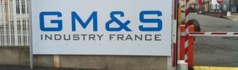 [ Communiqué de Bernard Monot ] GM&S Industry : La désindustrialisation poursuit sa course folle !