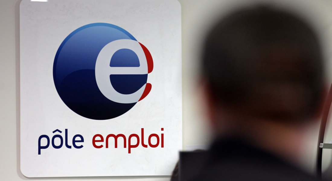 Hollande et le chômage de masse : 40 ans de consentement politique UMPS ! Communiqué de Bernard Monot 19/01/2016