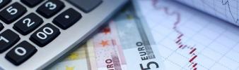 Question avec demande de réponse écrite sur la taxe sur les transactions financières