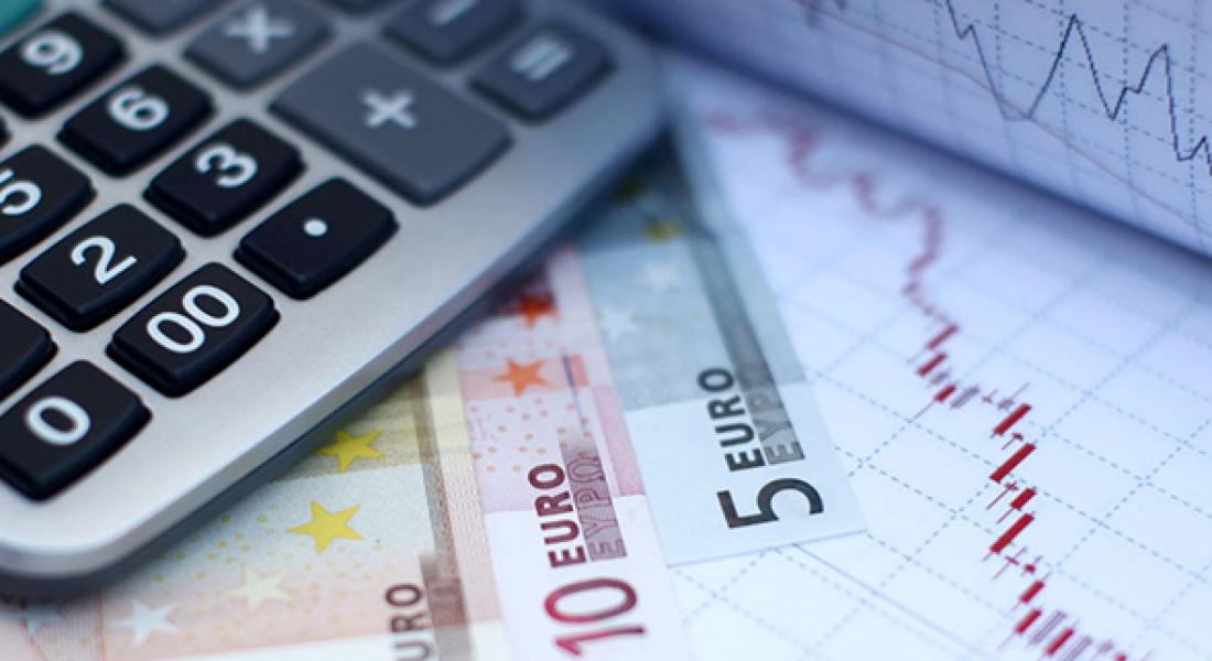 Proposition de résolution du Parlement européen sur la rémunération des dépôts.