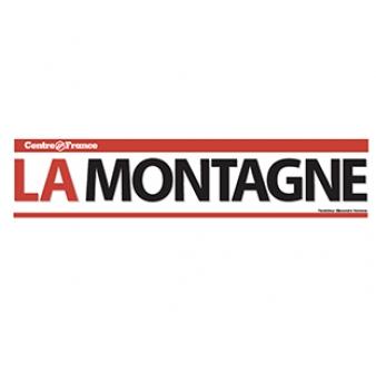 [Presse – La Montagne] Les députés européens du Front National en Corrèze.
