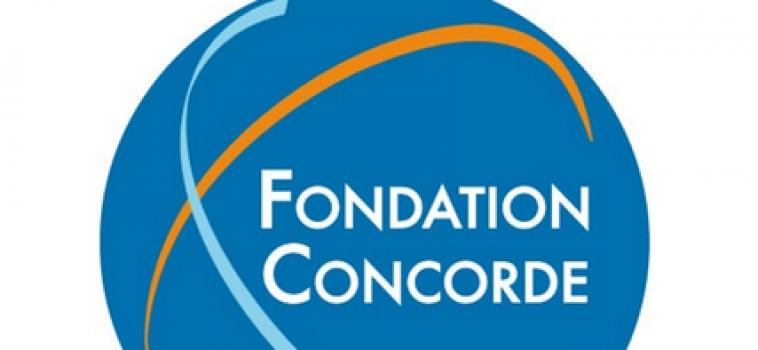 Fondation Concorde : chiche pour un débat économique avec le FN ?