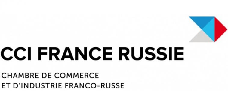 Bernard Monot sera l'invité de la Chambre de commerce et d'industrie franco-russe (CCI France Russie)