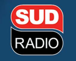 [ Vidéo ] Bernard Monot invité de Sud Radio pour parler de la situation politique et économique en Italie.