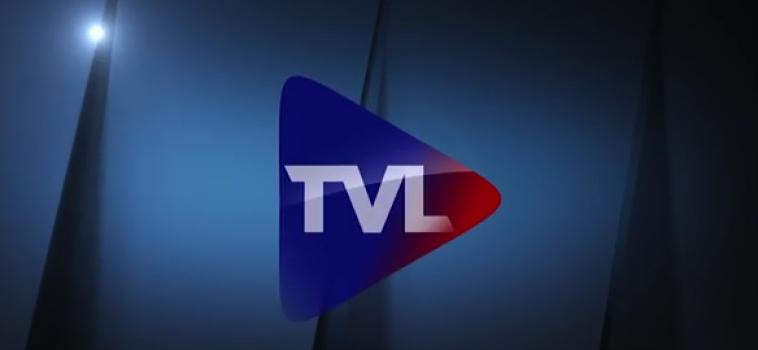 Jean-Yves Narquin était l'invité de Politique et Eco sur TV libertés