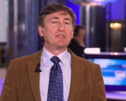 [ Vidéo ] Bernard Monot présente le Bulletin économique. 12-05-2017