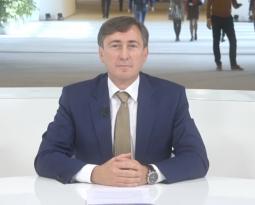 [ Vidéo ] Bernard Monot présente le Bulletin économique. 22-09-2017