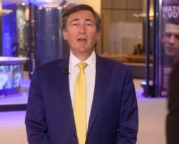 [ Vidéo ] Bernard Monot présente le Flash éco' sur les Paradise Papers.