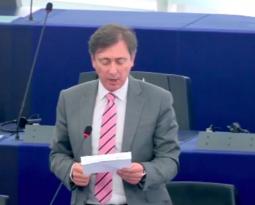 [ Vidéo ] Bernard Monot sur les orientations du Budget 2019.