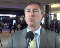 [ Vidéo ] Bernard Monot interviewé par la télévision italienne sur le nouveau gouvernement en Italie et les conséquences politiques de son programme économique.