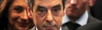 [Communiqué de Bernard Monot] Fillon, le candidat du système, est adoubé par le gouvernement Allemand !