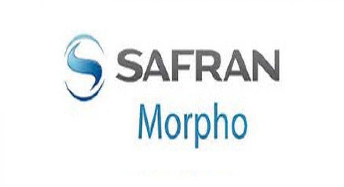 [Communiqué de Bernard Monot]  Vente de Morpho : il faut une solution patriote pour notre sécurité nationale