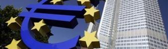 «L'économiste en chef de la BCE admet que l'euro ne marche pas»
