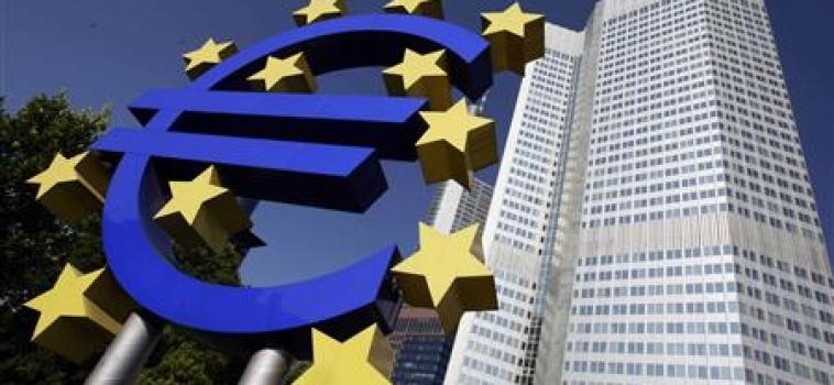 Lobby bancaire en Europe: le passage en force contre la démocratie !