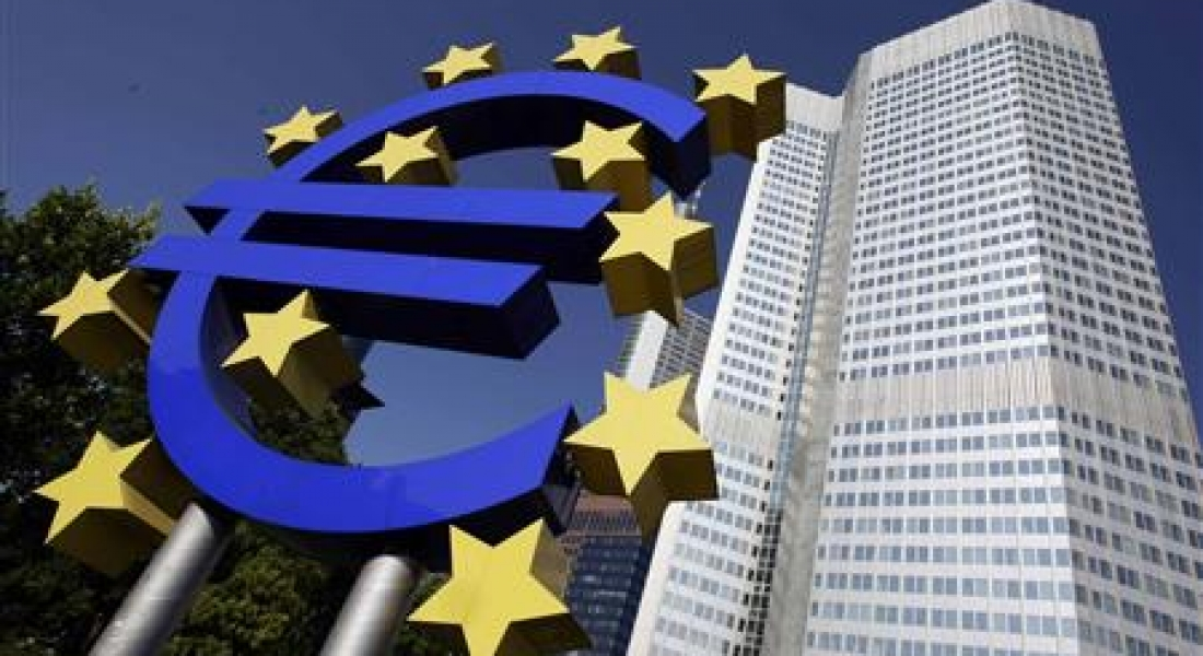 No Grexit : facture de 80 milliards d'Euros pour l'Europe, austérité à vie pour les Grecs !