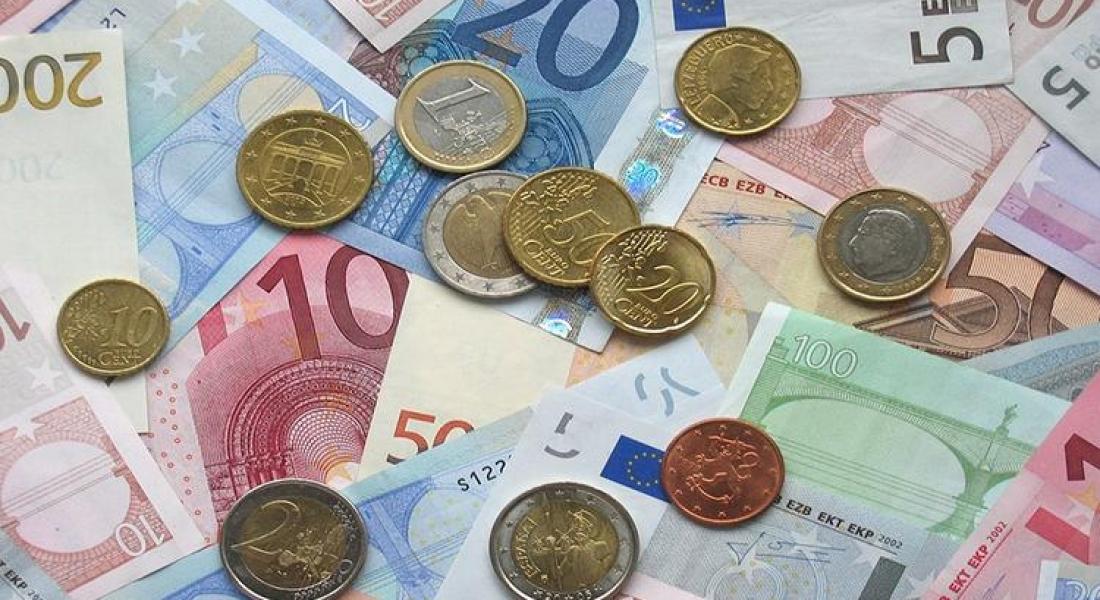[ Communiqué de Nicolas Dupont-Aignan et Bernard Monot ] Réforme de la zone euro : une bataille de plus de perdue pour Emmanuel Macron.
