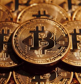 [Le Figaro] Le Front national veut une loi pour interdire le bitcoin en France.