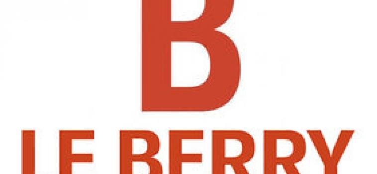 [ Le Berry républicain ] Bernard Monot dit oui au changement de nom.