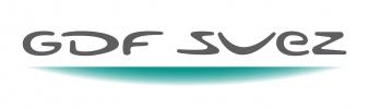 GDF – Suez rebaptisé Engie : la mondialisation jusque dans les mots