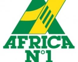 [ Vidéo ] Bernard Monot invité de la radio Africa 1.