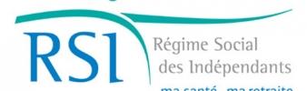 Les fourberies de Sarkozy sur la crise du RSI !