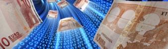 [Communiqué de Presse de Marine Le Pen] Les monnaies virtuelles : non à l'aliénation des citoyens programmée par l'UE !