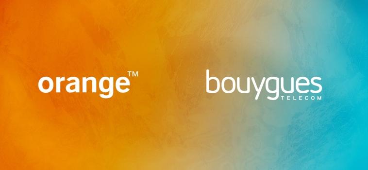 Rapprochement Orange/Bouygues: opération risquée pour l'Etat et les Français