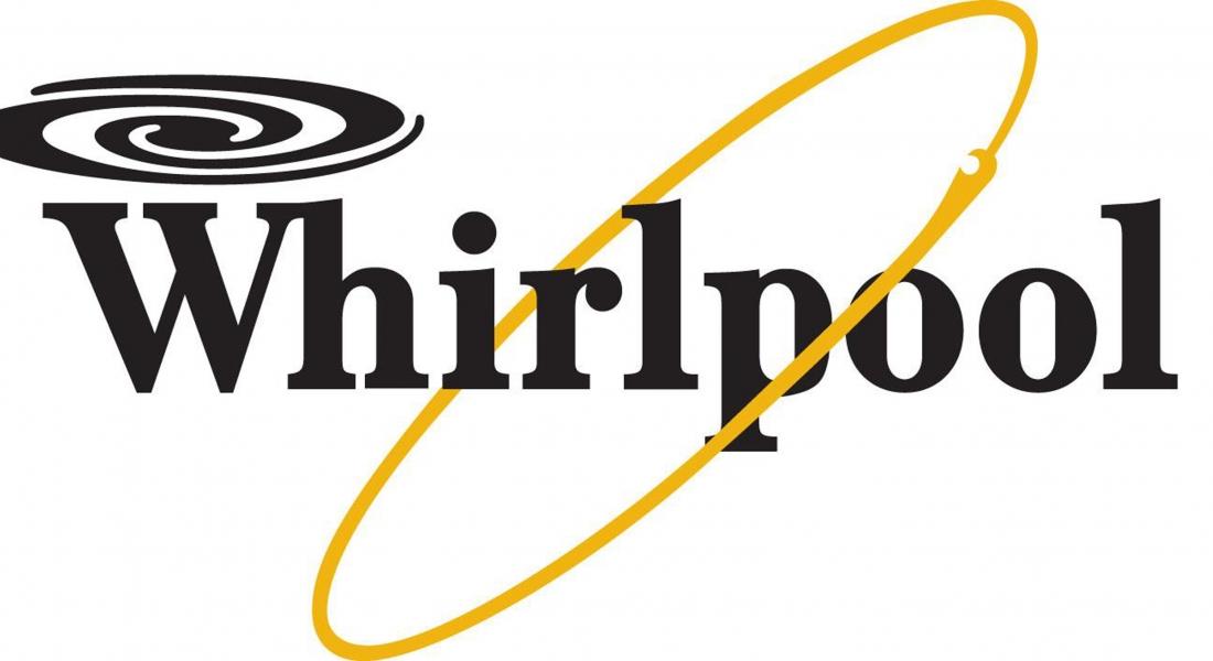 [ Communiqué de Bernard Monot ] Délocalisation de Whirlpool: désarroi industriel et social à Amiens !