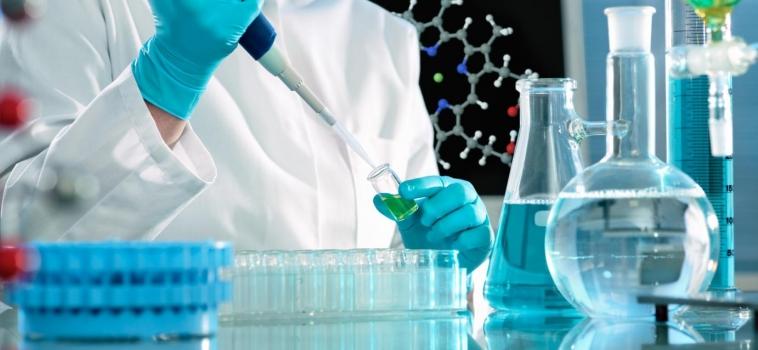 [ Explication de vote ] Accord de coopération scientifique et technologique UE-Brésil.