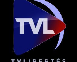 [ Vidéo – TV Libertés ]Bernard Monnot : vers un nouveau krach financier.