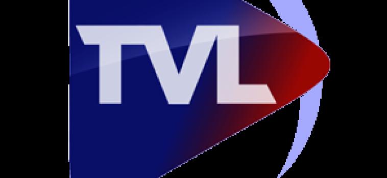 [ Vidéo ] Bernard Monot invité de TV Libertés sur le référendum en Nouvelle-Calédonie.